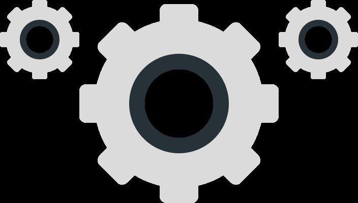 Mobile and Web Development