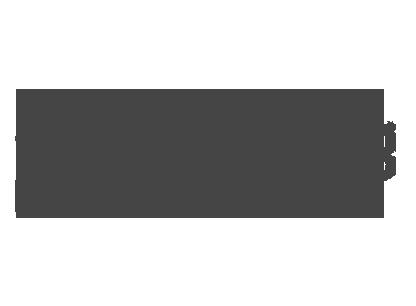 roamingminds